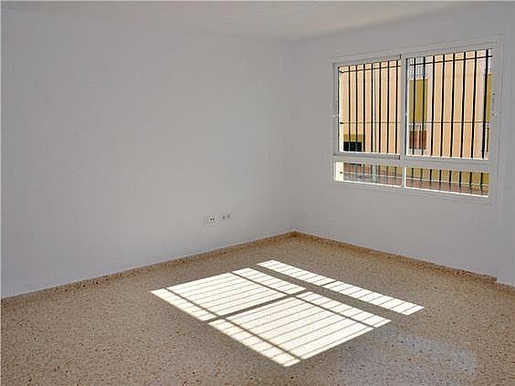 Piso en alquiler en calle Juan López Pinto, Alhaurín de la Torre - 127143809