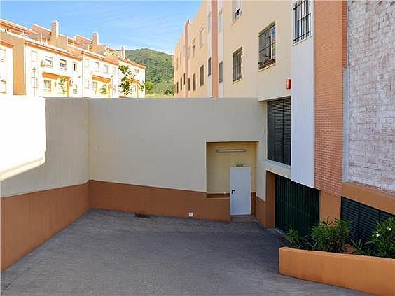 Piso en alquiler en calle Juan López Pinto, Alhaurín de la Torre - 127143812