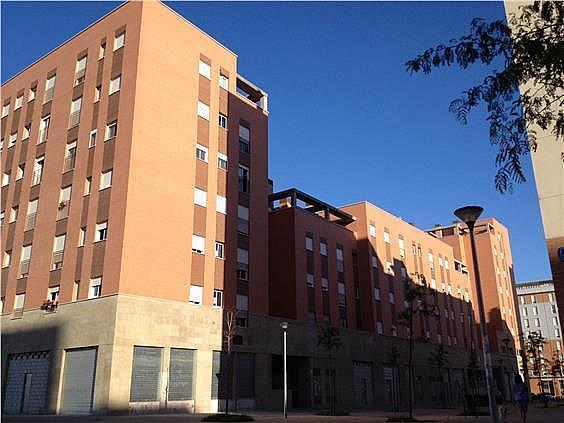 Local en alquiler en calle Emilio Lemos, Este - Alcosa - Torreblanca en Sevilla - 240666278