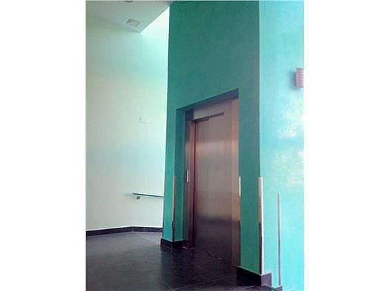 Oficina en alquiler en calle Emilio Lemos, Este - Alcosa - Torreblanca en Sevilla - 240666386
