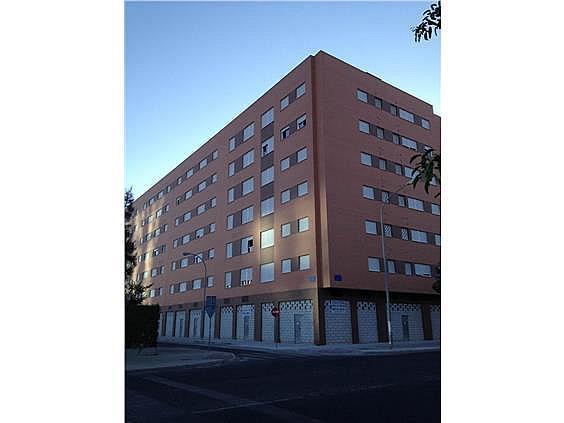 Local en alquiler en calle Estrella Sadir, Pino Montano en Sevilla - 240666410