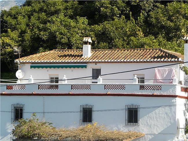 Apartamento en alquiler en Almuñécar - 349303547