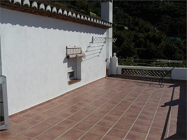 Apartamento en alquiler en Almuñécar - 349303556