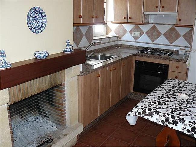 Apartamento en alquiler en Almuñécar - 349303559