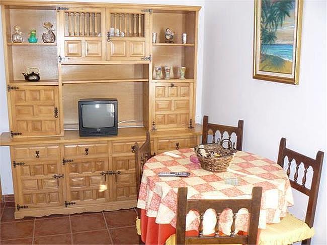 Apartamento en alquiler en Almuñécar - 349303565
