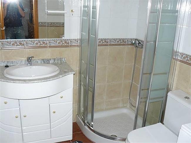 Apartamento en alquiler en Almuñécar - 349303568