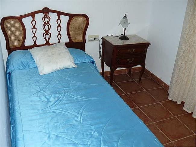 Apartamento en alquiler en Almuñécar - 349303577