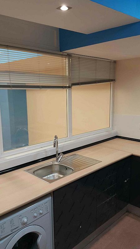 Apartamento en alquiler en calle Gava, La Bordeta en Barcelona - 347113490