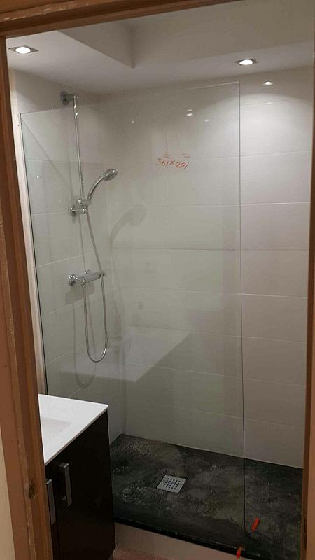 Apartamento en alquiler en calle Gava, La Bordeta en Barcelona - 347113493