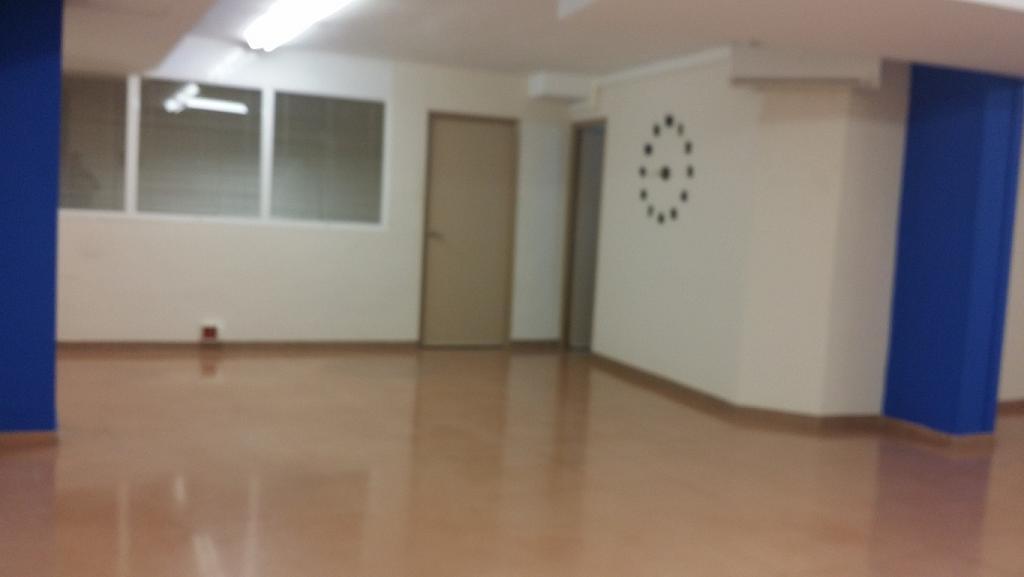 Apartamento en alquiler en calle Gava, La Bordeta en Barcelona - 347113495
