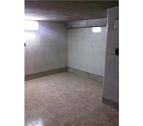 Local en alquiler en Molina de Segura ciudad en Molina de Segura - 176468305