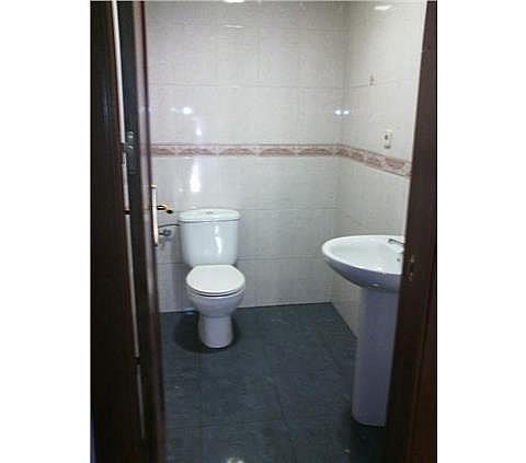 Local en alquiler en Molina de Segura ciudad en Molina de Segura - 176468311