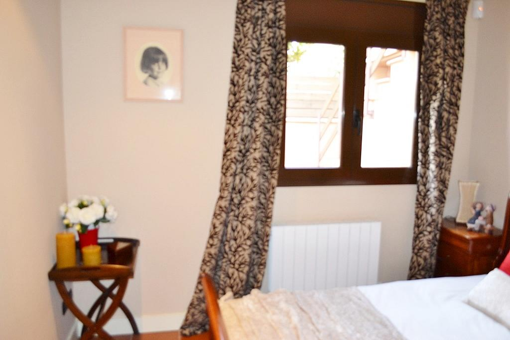 Dormitorio - Casa en alquiler en calle Puig Den Boronet, Quint mar en Sitges - 125138374
