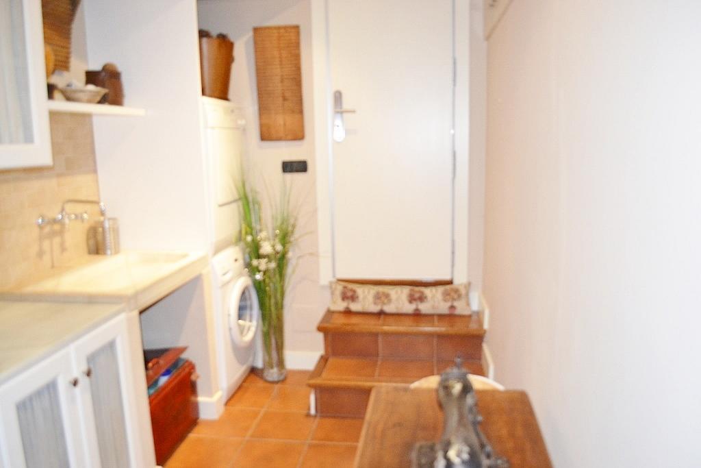 Detalles - Casa en alquiler en calle Puig Den Boronet, Quint mar en Sitges - 125138375