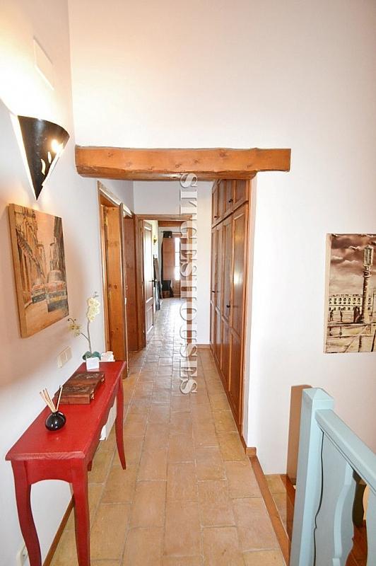 Detalles - Casa en alquiler en calle Puigmoltó, Puigmoltó en Sant Pere de Ribes - 126640966