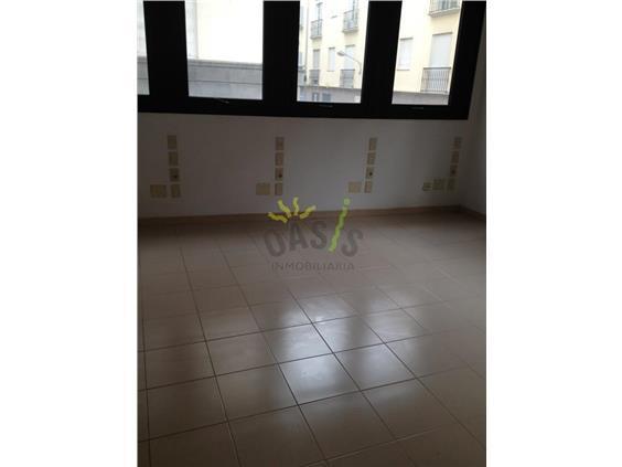 Oficina en alquiler en calle Santa Rosalía, Santa Cruz de Tenerife - 122809293
