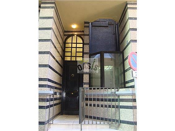 Oficina en alquiler en calle Teobaldo Power, Santa Cruz de Tenerife - 186778375