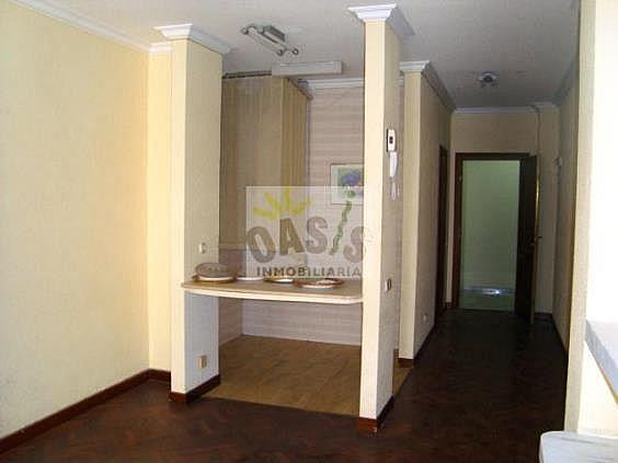 Oficina en alquiler en calle Teobaldo Power, Santa Cruz de Tenerife - 186778390