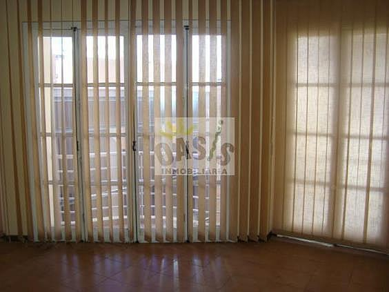 Oficina en alquiler en calle Teobaldo Power, Santa Cruz de Tenerife - 186778396