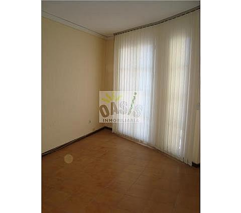 Oficina en alquiler en calle Teobaldo Power, Santa Cruz de Tenerife - 186778399