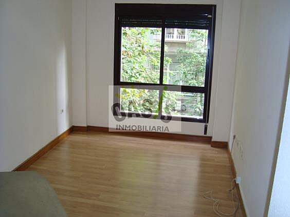 DespAquí puedes añadir una breve descripción - Oficina en alquiler en calle Pilar, Santa Cruz de Tenerife - 233998673