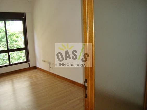 Oficina en alquiler en calle Pilar, Santa Cruz de Tenerife - 233998679