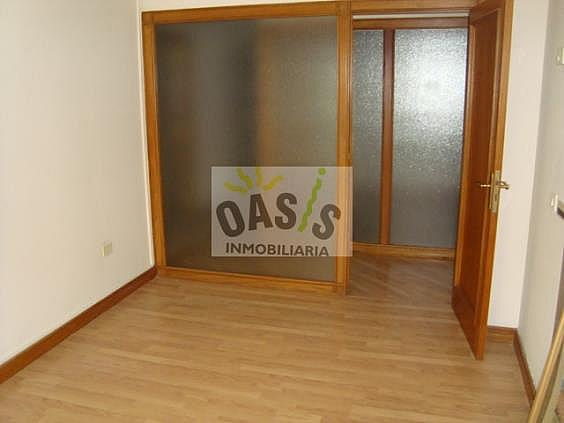Oficina en alquiler en calle Pilar, Santa Cruz de Tenerife - 233998682
