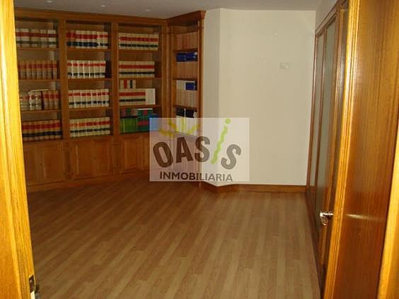 Oficina en alquiler en calle Pilar, Santa Cruz de Tenerife - 233998688