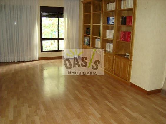 Oficina en alquiler en calle Pilar, Santa Cruz de Tenerife - 233998694