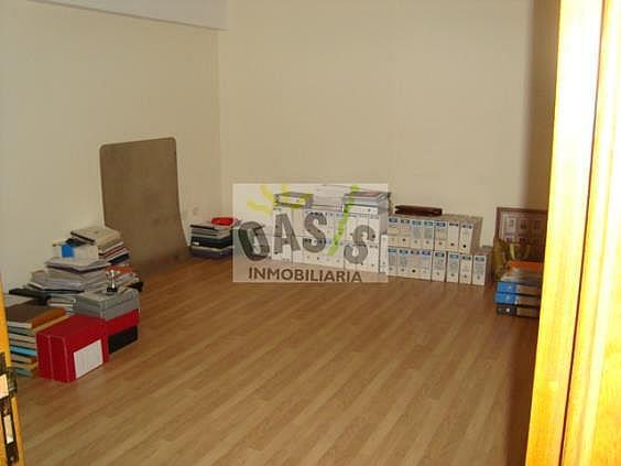 Oficina en alquiler en calle Pilar, Santa Cruz de Tenerife - 233998715