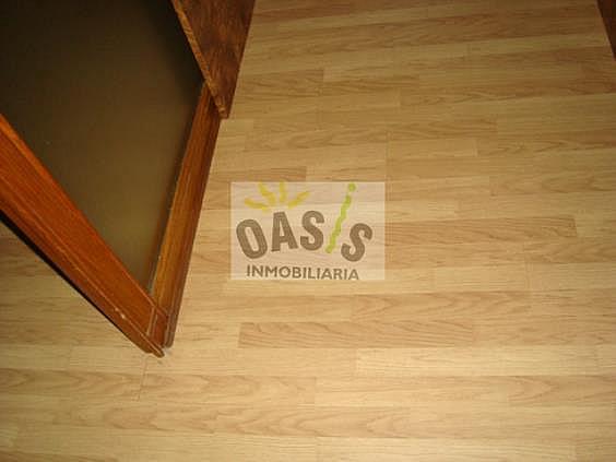 Oficina en alquiler en calle Pilar, Santa Cruz de Tenerife - 233998718