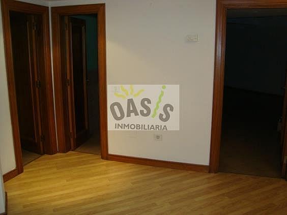 Oficina en alquiler en calle Pilar, Santa Cruz de Tenerife - 233998727