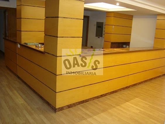 Oficina en alquiler en calle Pilar, Santa Cruz de Tenerife - 233998730