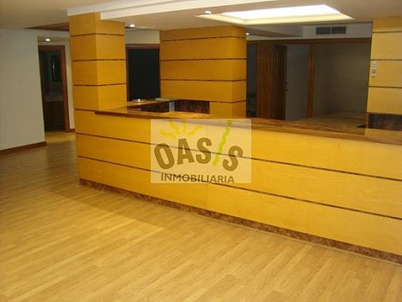 Oficina en alquiler en calle Pilar, Santa Cruz de Tenerife - 233998733