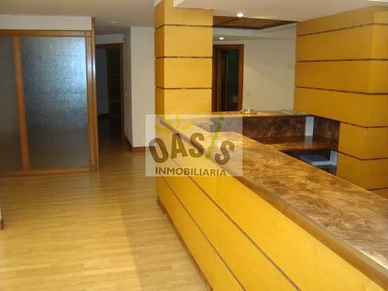 Oficina en alquiler en calle Pilar, Santa Cruz de Tenerife - 233998736