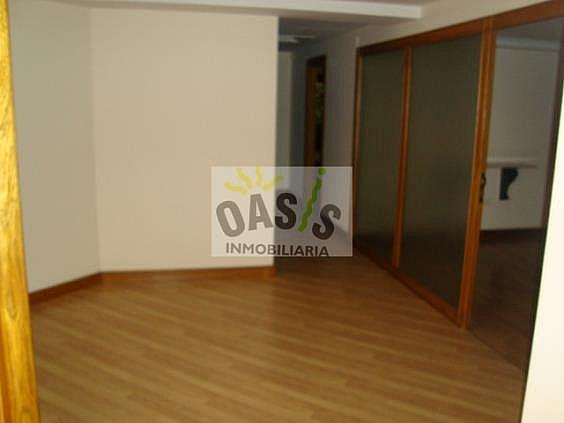 Oficina en alquiler en calle Pilar, Santa Cruz de Tenerife - 233998739