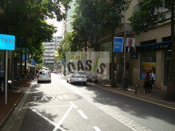 Oficina en alquiler en calle Pilar, Santa Cruz de Tenerife - 233998745