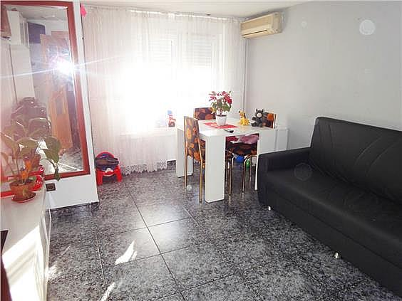 Piso en alquiler en calle Lenceros, Amposta en Madrid - 275865556