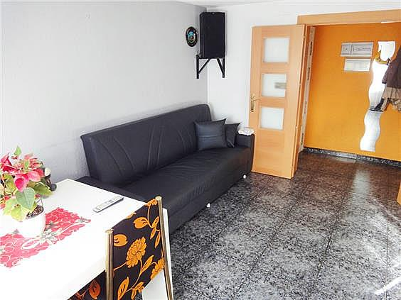 Piso en alquiler en calle Lenceros, Amposta en Madrid - 275865562