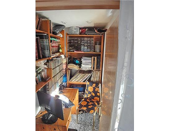 Piso en alquiler en calle Lenceros, Amposta en Madrid - 275865586