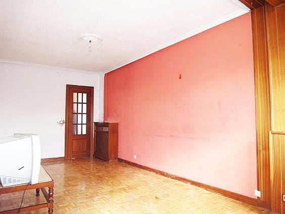 Piso en alquiler en calle Iliada, Canillejas en Madrid - 328411999