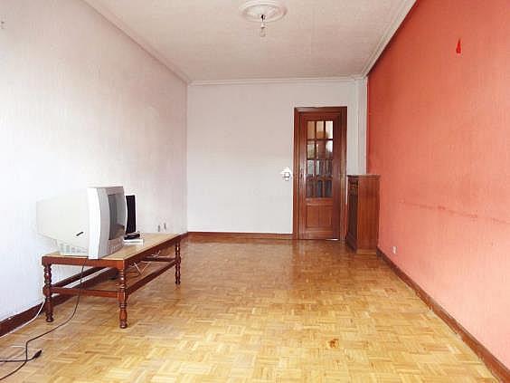 Piso en alquiler en calle Iliada, Canillejas en Madrid - 328412002