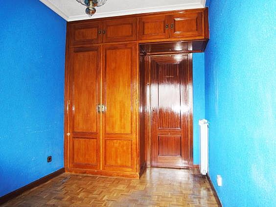 Piso en alquiler en calle Iliada, Canillejas en Madrid - 328412005