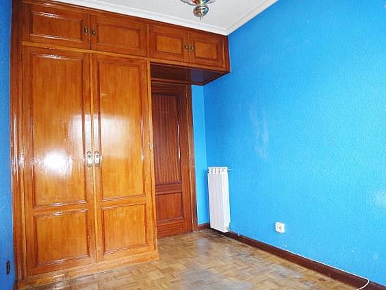 Piso en alquiler en calle Iliada, Canillejas en Madrid - 328412008