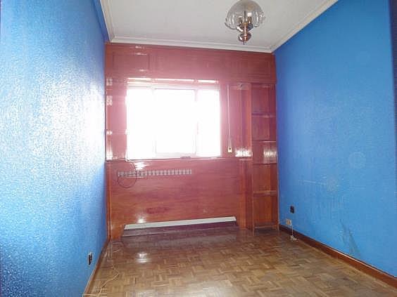 Piso en alquiler en calle Iliada, Canillejas en Madrid - 328412011