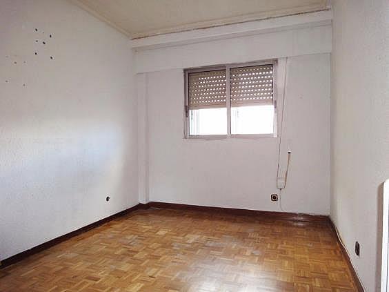Piso en alquiler en calle Iliada, Canillejas en Madrid - 328412014