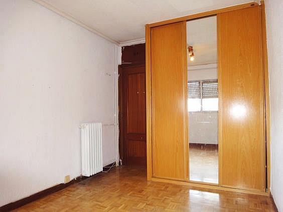 Piso en alquiler en calle Iliada, Canillejas en Madrid - 328412023