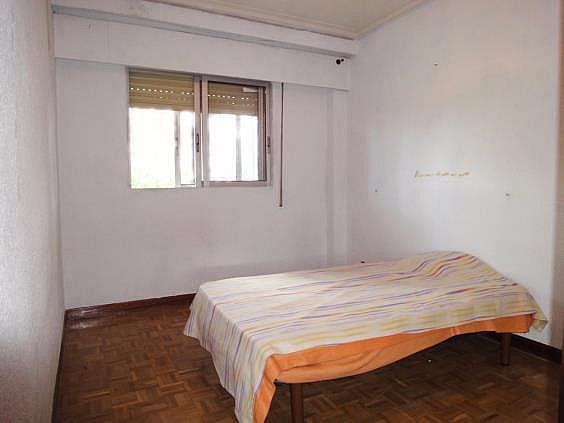 Piso en alquiler en calle Iliada, Canillejas en Madrid - 328412029