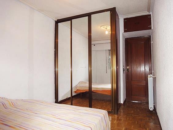 Piso en alquiler en calle Iliada, Canillejas en Madrid - 328412032