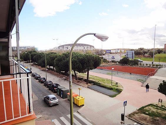 Piso en alquiler en calle Iliada, Canillejas en Madrid - 328412035